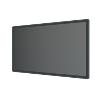 LOGO_VIO-W221/PC400