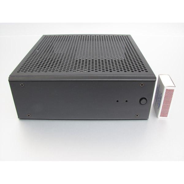 LOGO_EM-150 Cheese case