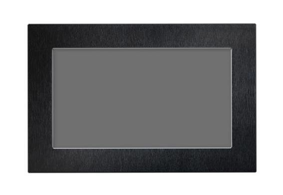 LOGO_DHMI - Touch Panel Computer
