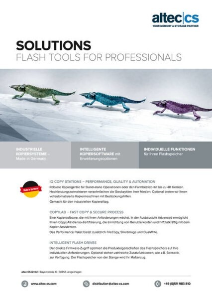 LOGO_Solutions
