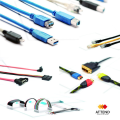 LOGO_Cable Assembly