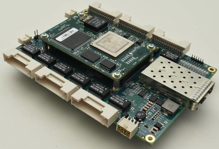 LOGO_EPS-24G2X 3.5-inch SFF Ethernet Switch
