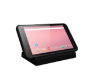 LOGO_MSM8953 Ruggest Tablet IP68
