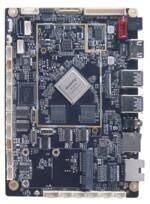LOGO_Rockchip rk3399 3.5 inch SBC