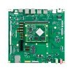LOGO_Rockchip rk3399 SMARC2.0 Core Plate