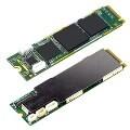 LOGO_SC710 N1 12G-SDI M.2