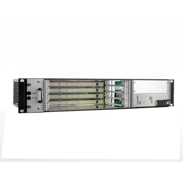 LOGO_CompactPCI Systemplattform 2U inclusive voltage and temperature monitoring