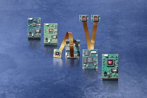 LOGO_VCSBC nano Z Embedded Vision System