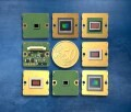 LOGO_MIPI camera boards with largest sensor variety