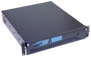 LOGO_OPALE V2: industrial PCs for OEM customization