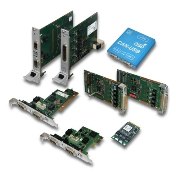 LOGO_custom-specific boards and embedded systems