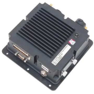 LOGO_A177 GPGPU Mini Supercomputer