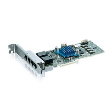 LOGO_TSN Network Interface Card