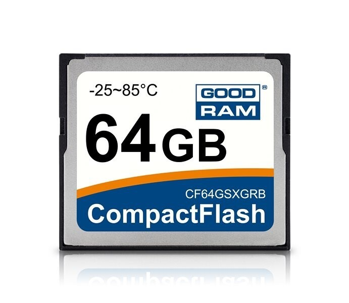 LOGO_Flash Memory