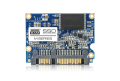 LOGO_Solid State Drive (SSD)