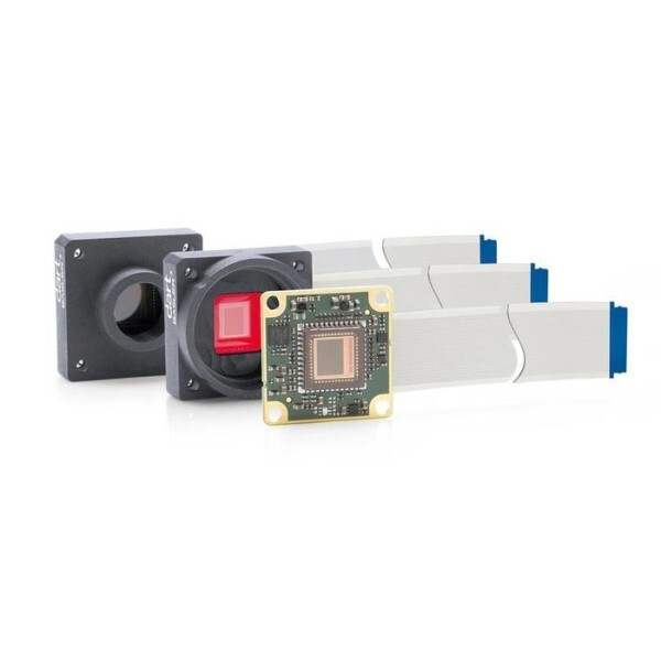 LOGO_Basler dart Camera Module with BCON for LVDS Interface