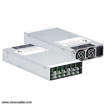LOGO_Stromversorgung für Individualisten - MEG-2K1 mit 2100W und MEG-1K2 mit 1.200W Leistung