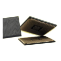 LOGO_Board to Board Adapter Pitch 0.5mm bis 1.27mm