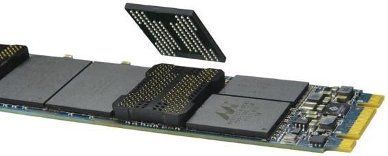 LOGO_Grypper Socket-Memory Test Solution