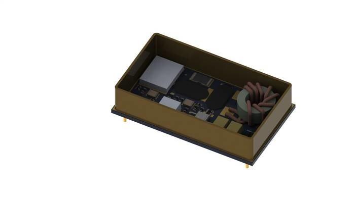 LOGO_DC-DC power module PS5-1/12