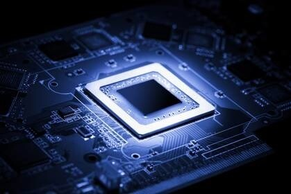 LOGO_Embedded Processing