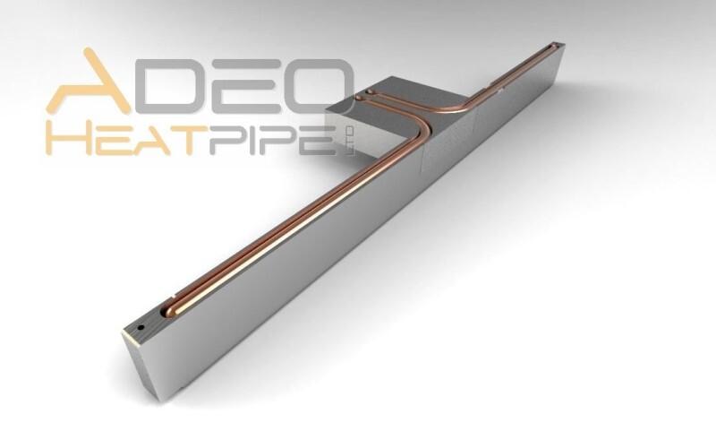 LOGO_1U rack adeo heatpipe heatsink
