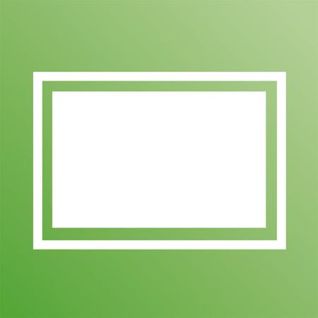 LOGO_Embedded Boards, Storage und Displays