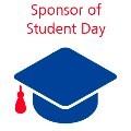 LOGO_Sponsor of Student Day