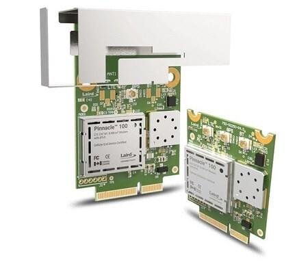 LOGO_Multi-Wireless Modem Solution Pinnacle100