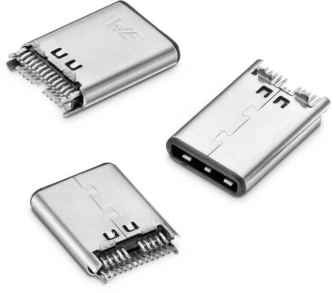 LOGO_WR-COM USB 3.1 Type C