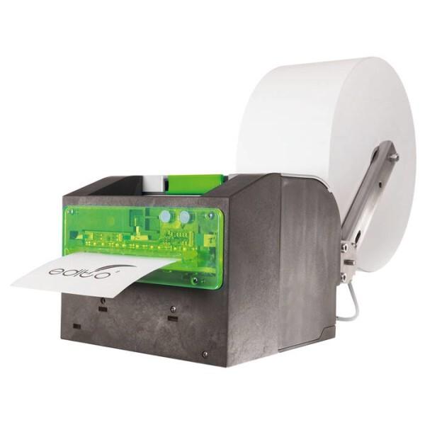 LOGO_edito Kioskdrucker made in Germany