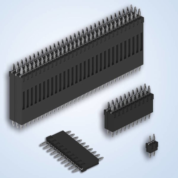 LOGO_flexilink b-t-b for parallel PCB connections