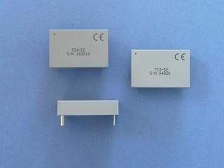 LOGO_AceProx RFID Module