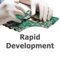 LOGO_Entwicklungsdienstleistungen