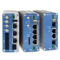 LOGO_3G/UMTS, 4G/LTE Mobilfunk- und LAN-Router für Fernwartung und sichere Netzwerke – Neue IPsec Version und Integritätsprüfung nach SHA2-256, 384 und 512