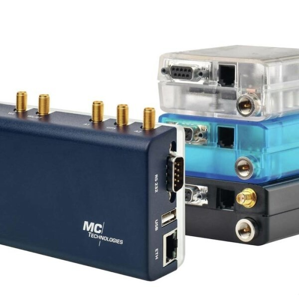 LOGO_2G/GPRS, 3G/UMTS, 4G/LTE Industrie-Terminals, Serie MC55, MC66, MC89 und MC100, für Ihre M2M/IoT Anwendung – z.B. RS232, RS485, USB, Ethernet, GPIO