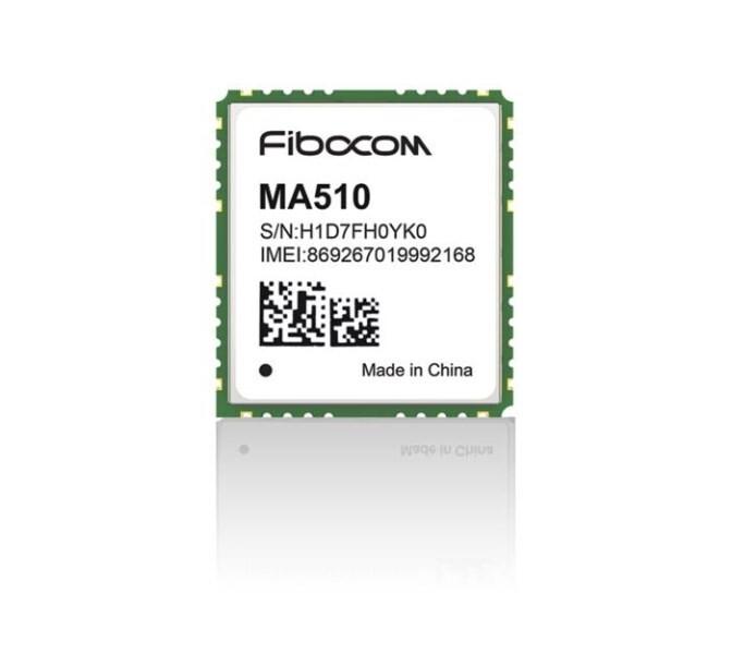 LOGO_New LTE Cat. M1/NB2 module from Fibocom