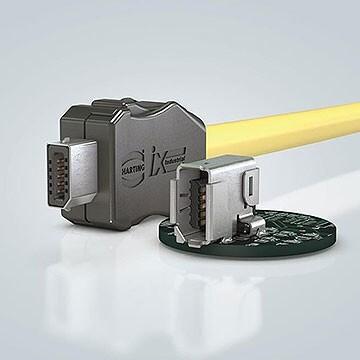 LOGO_ix Industrial® Steckverbinder