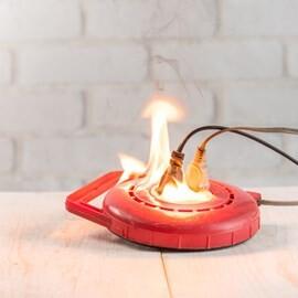 LOGO_Prüfungen der elektrischen Produktsicherheit