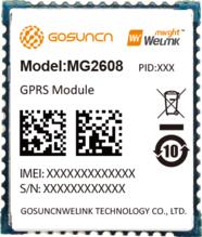 LOGO_MG2608-G
