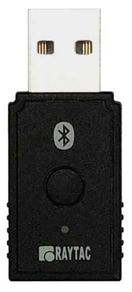 LOGO_MDBT50Q-RX, nRF52840 USB Dongle