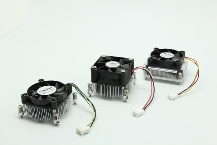 LOGO_CPU Cooler for AMD FP5 V1000 (RG1100B-EAC(H23)-AD5273-28)
