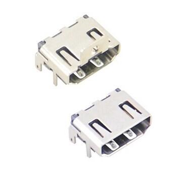 LOGO_HDMI 2.1 Connector