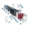 LOGO_Panel Instrument Cases