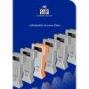 LOGO_Fertigungsverfahren apra-plast