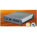 LOGO_Embedded-PC Gehäuse