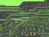 LOGO_FPGA and PCB Development