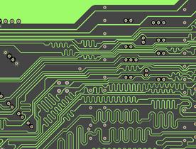 LOGO_FPGA und PCB Entwicklung