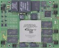 "LOGO_Arria 10 SoC ""System on Module"" SoM"