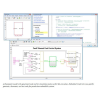 LOGO_Embedded Coder